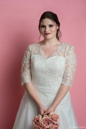 Plus size wedding dress, plus size wedding dress