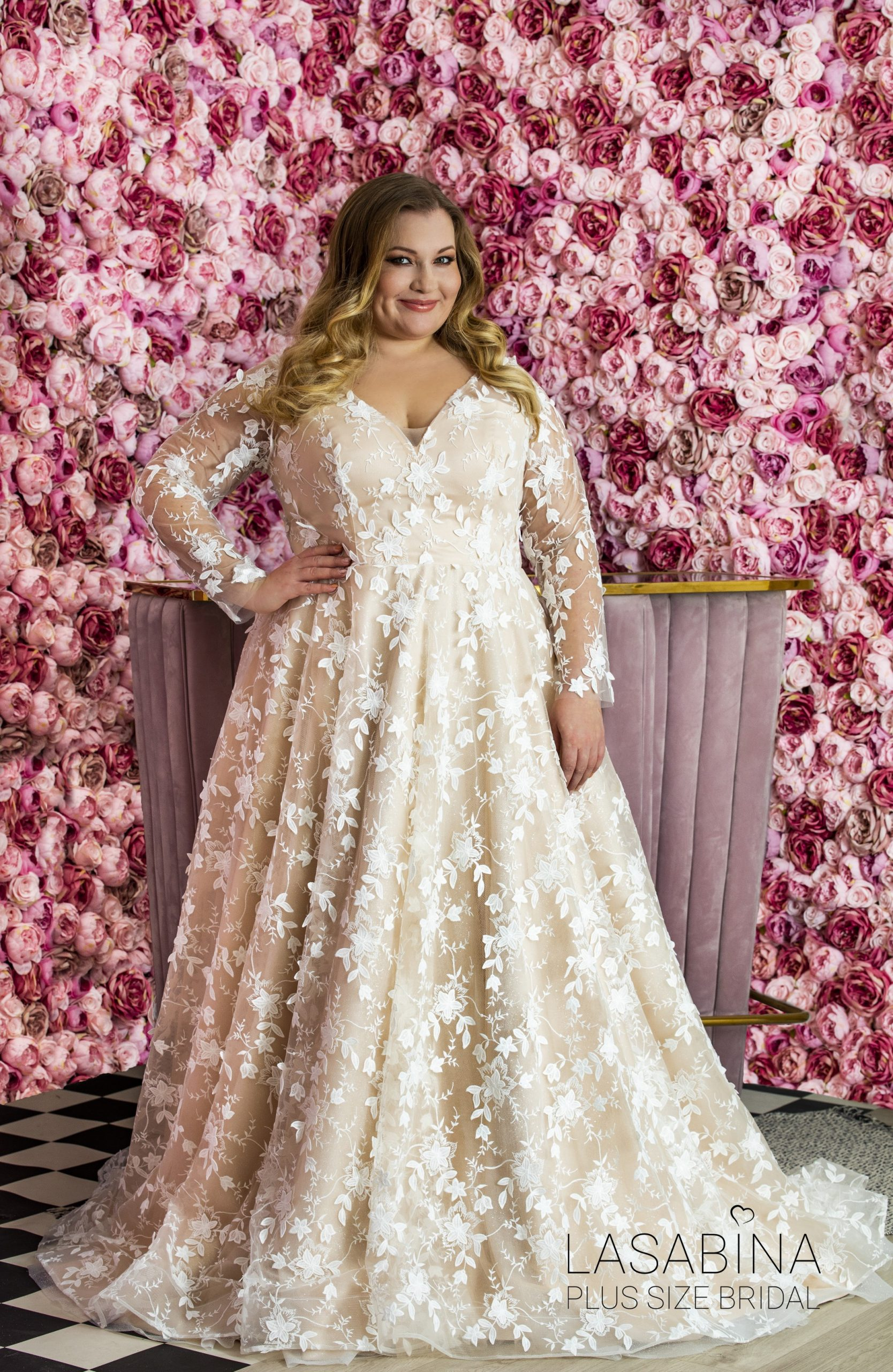 Www Lasabinaplussizebridal Com Wp Content Uploa,Wedding Reception Elegant Plus Size Wedding Guest Dresses